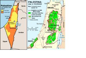 comparativa-mapas