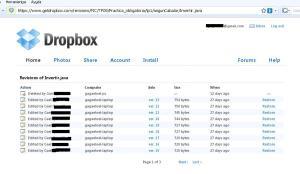 dropbox_versiones