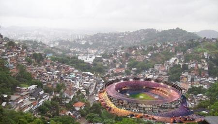 Olimpiadas2016brasil
